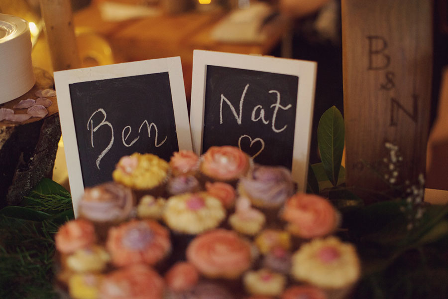 Ben & Natalie 58