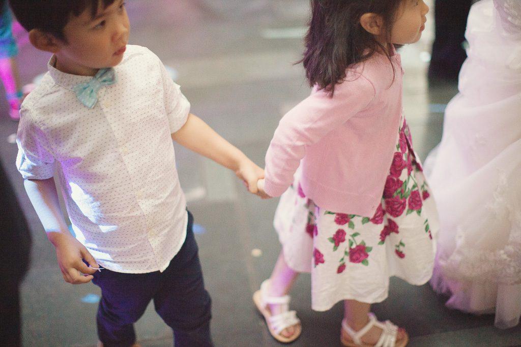 Sophie & Michael 110