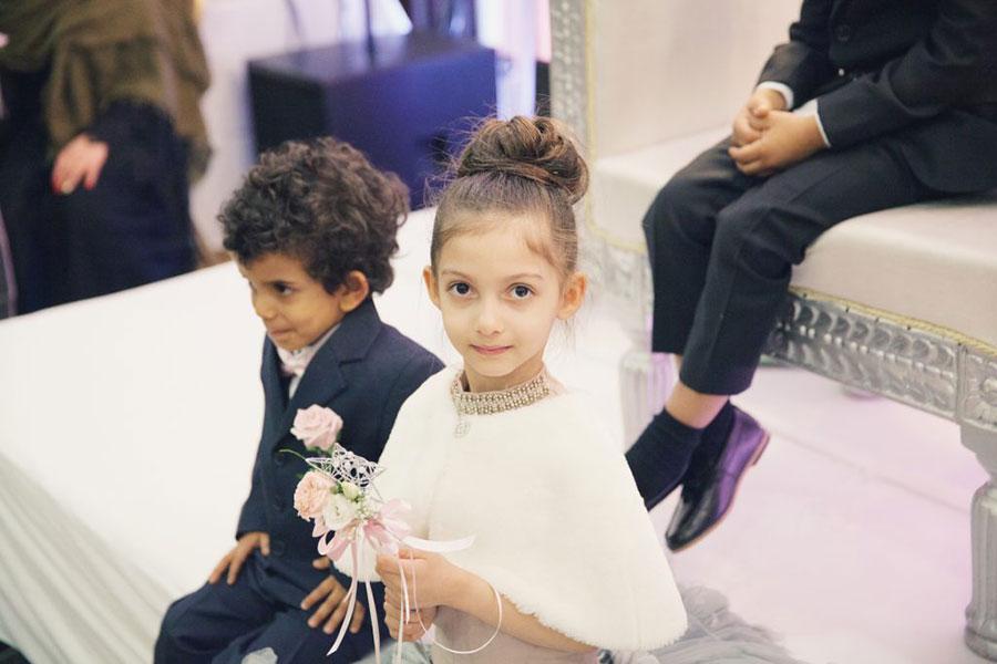 Dhanine & Akram 12