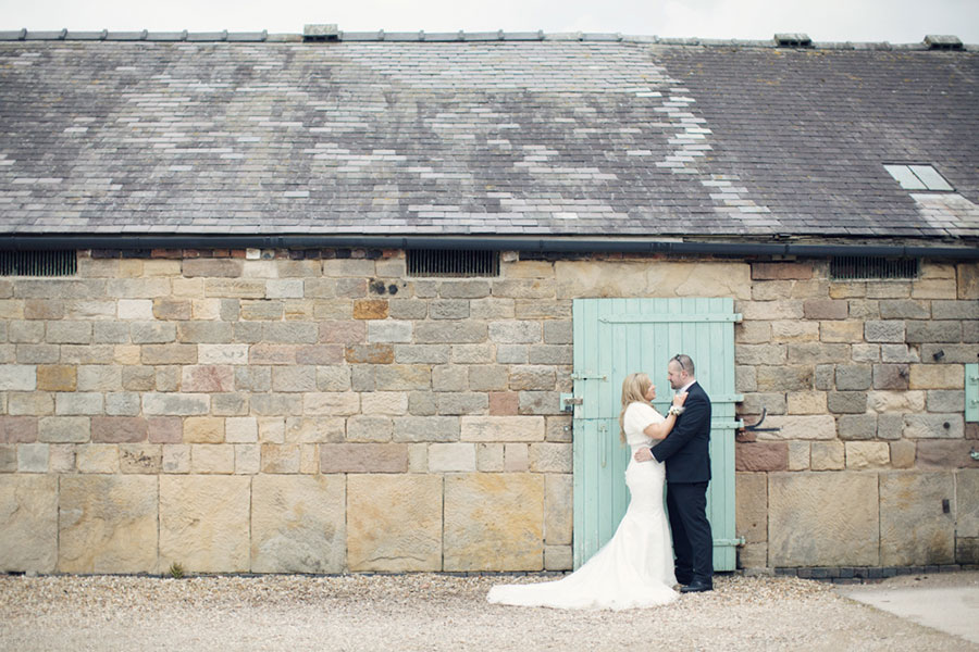 Shottle Hall Derbyshire wedding venue with natural wedding photography Yorkshire