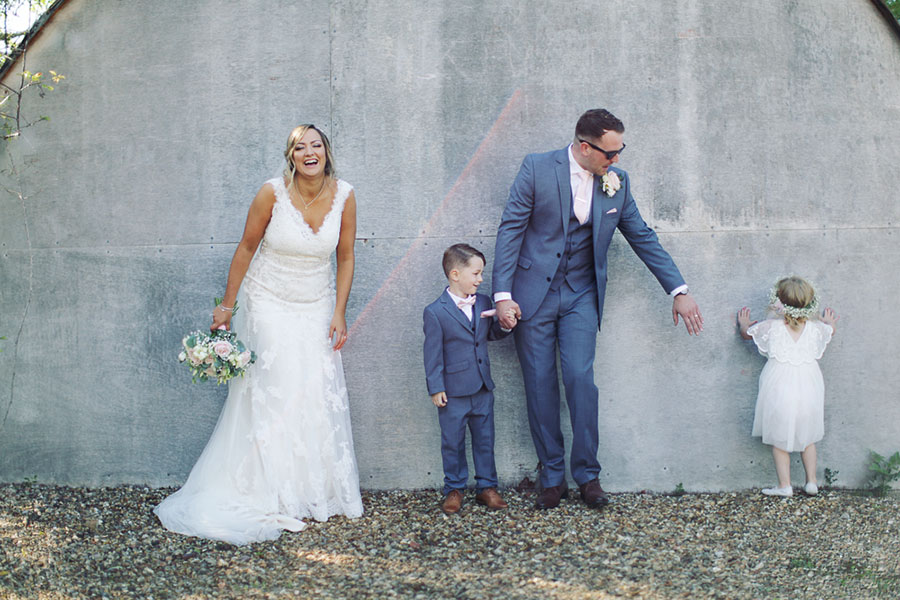 Nottingham Plumtree Carriage Hall natural wedding photography in Yorkshire family shoot by Sasha Lee Photography