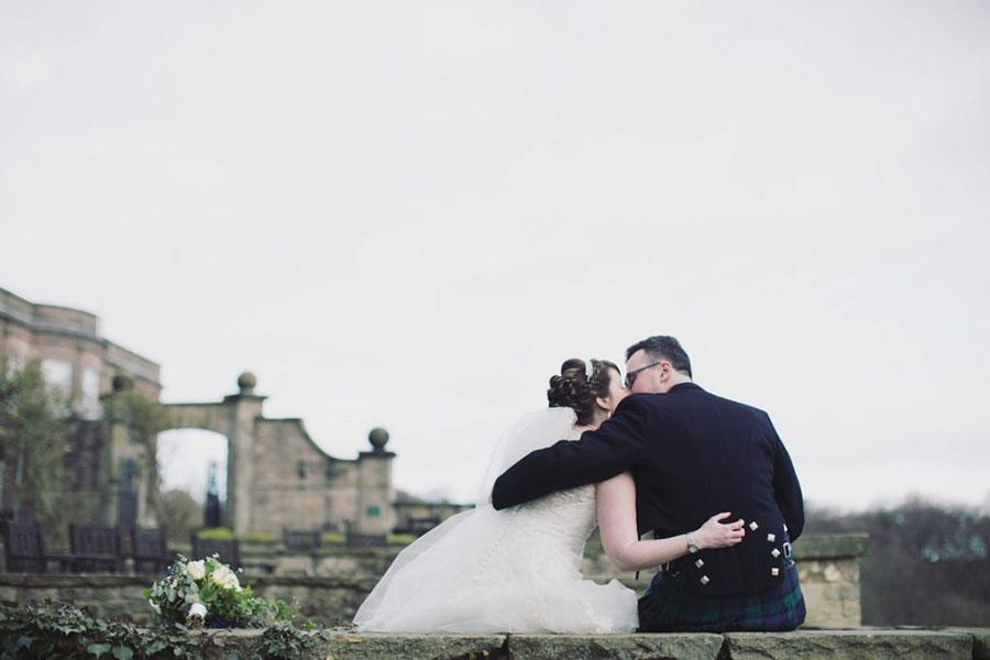 Victoria & Craig ♡ Wood Hall Hotel & Spa, Wetherby Wedding