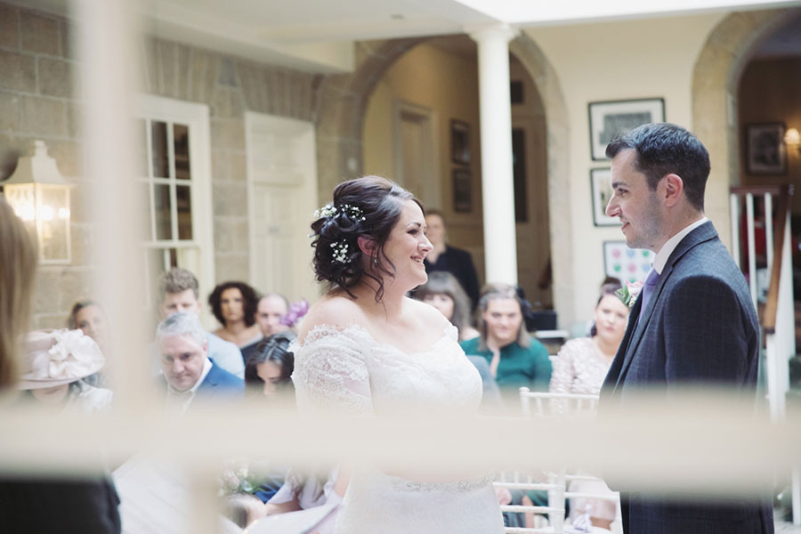 d5f9b23ff91 Talbot Hotel beautiful wedding at Malton Talbot Hall a lovely hotel wedding
