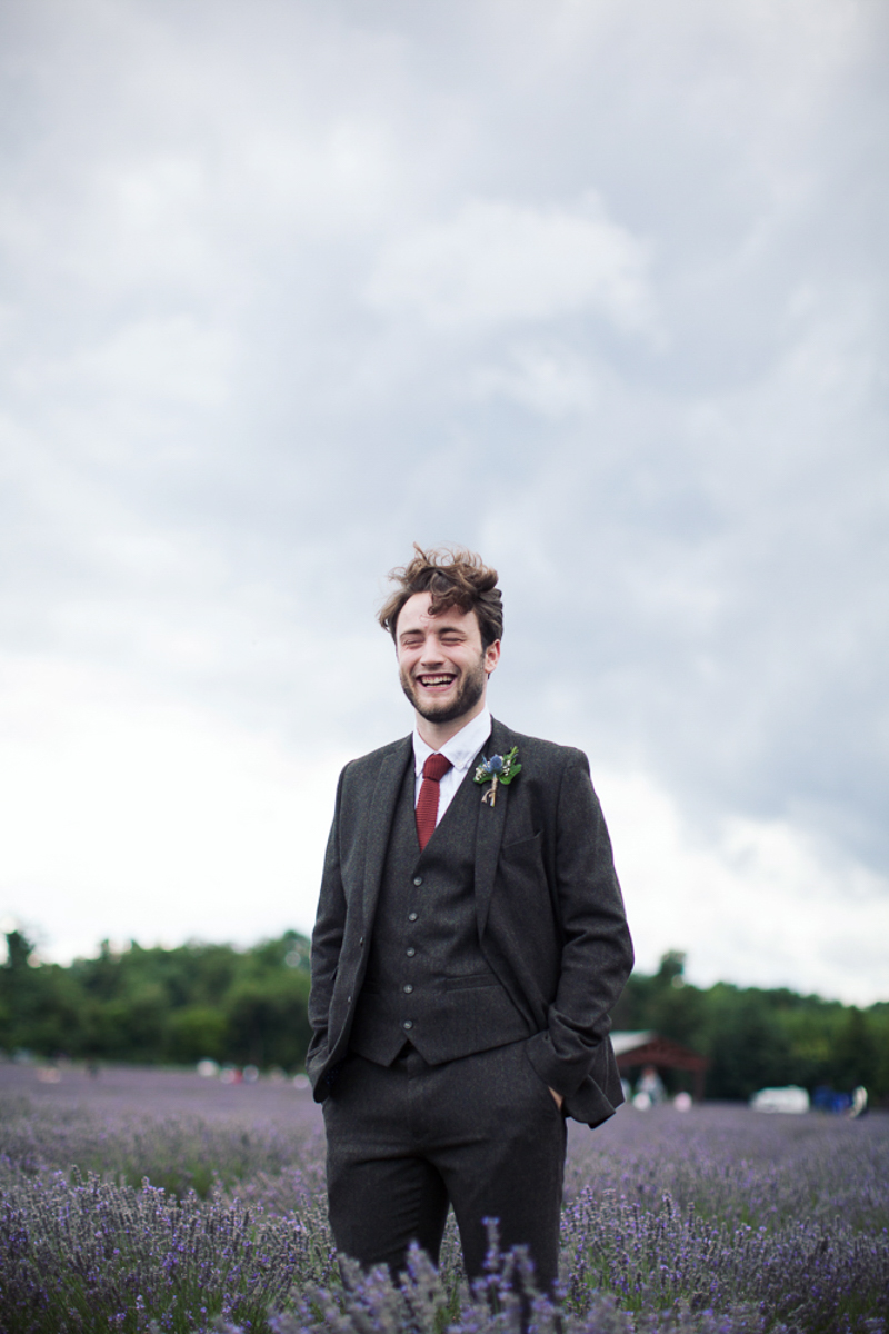 Grooms Suits 12