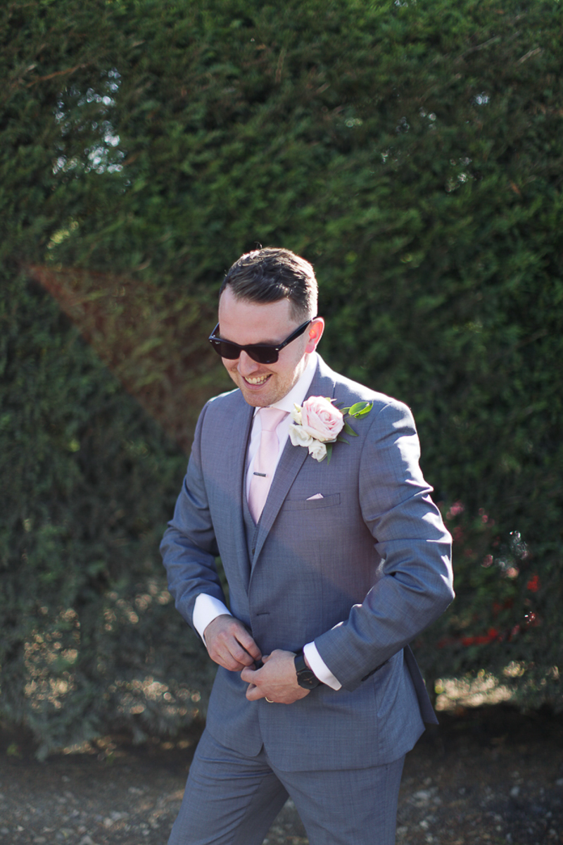 Grooms Suits 16