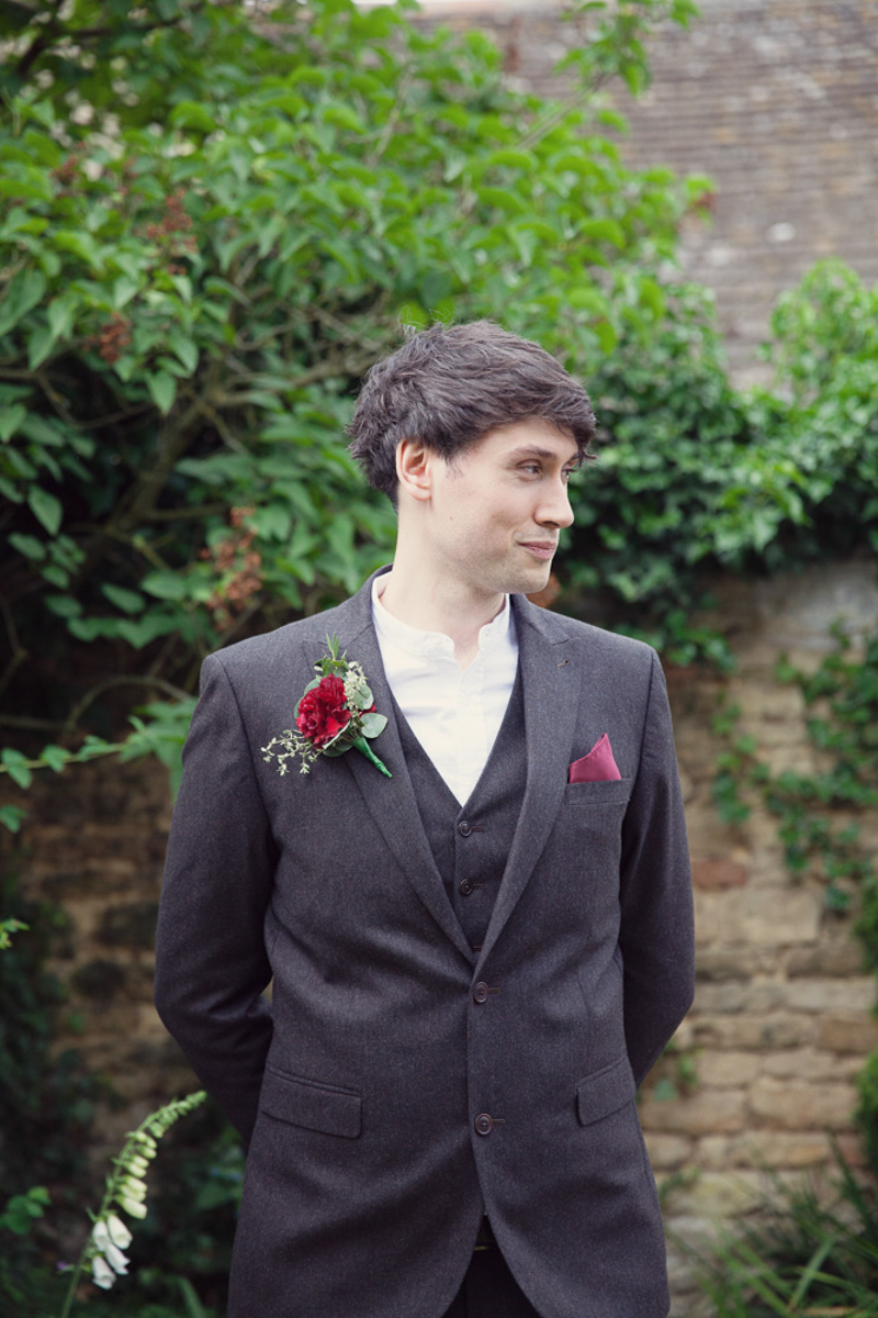 Grooms Suits 8