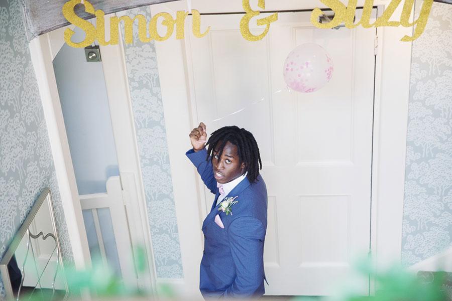 Suzy & Simon 5