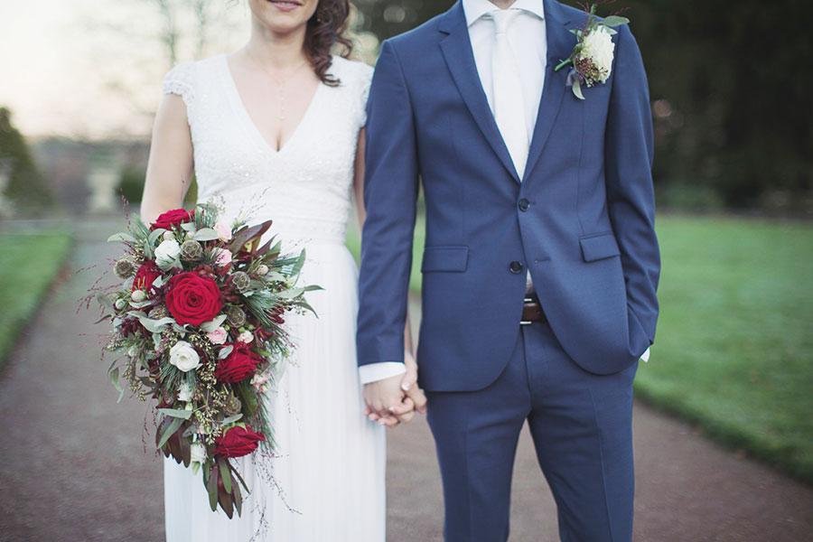 Wortley Hall wedding | Sheffield elegant stately home venue | Beautiful autumn wedding | Natural wedding photography | Sasha Lee Photography