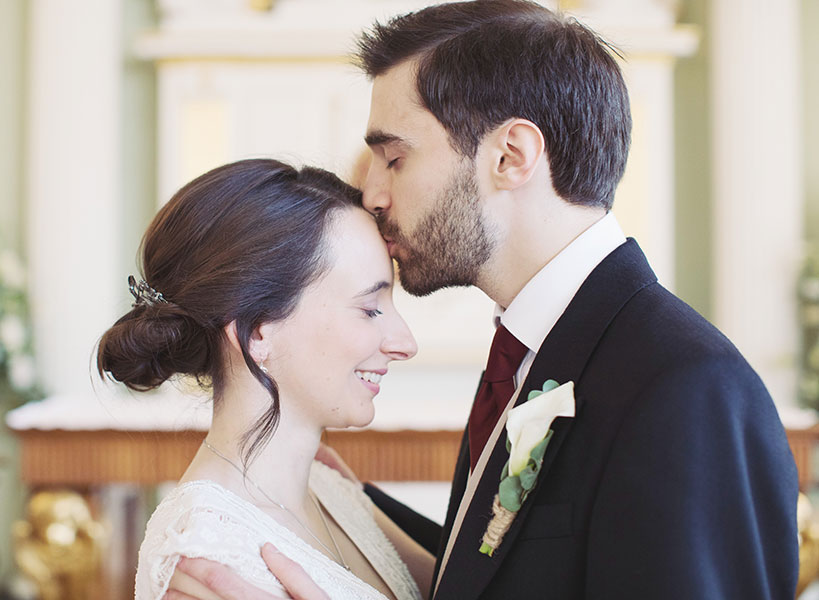 Sarah & Lorenzo 41
