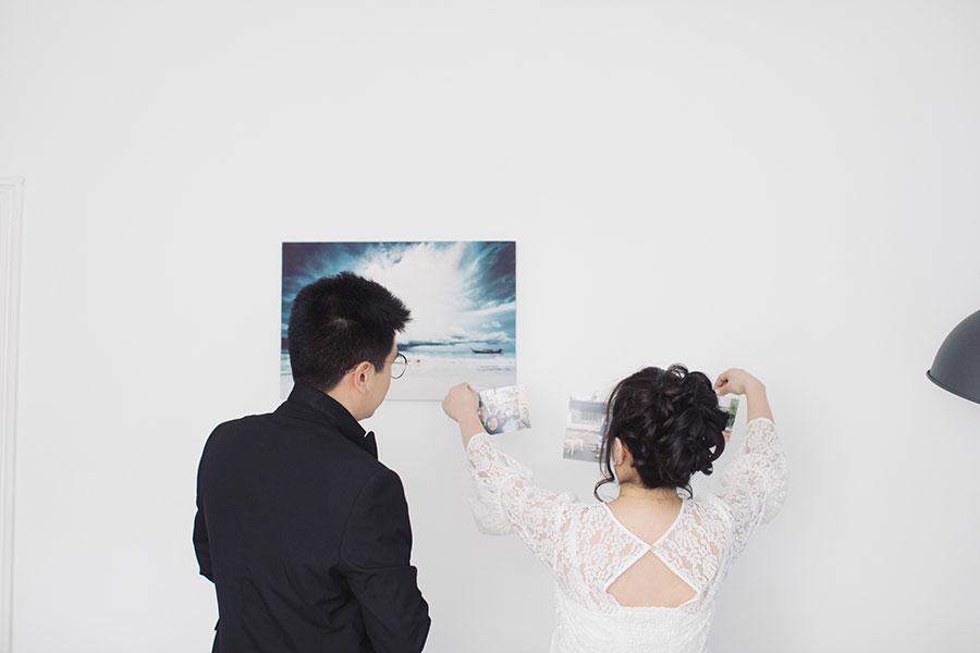 Bernardo & Monica 12