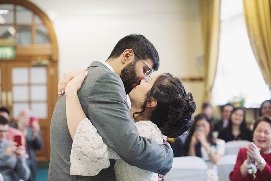 Bernardo & Monica 38