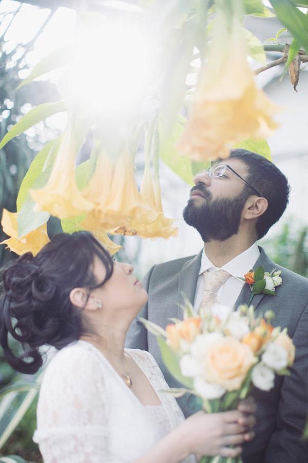 Bernardo & Monica 59