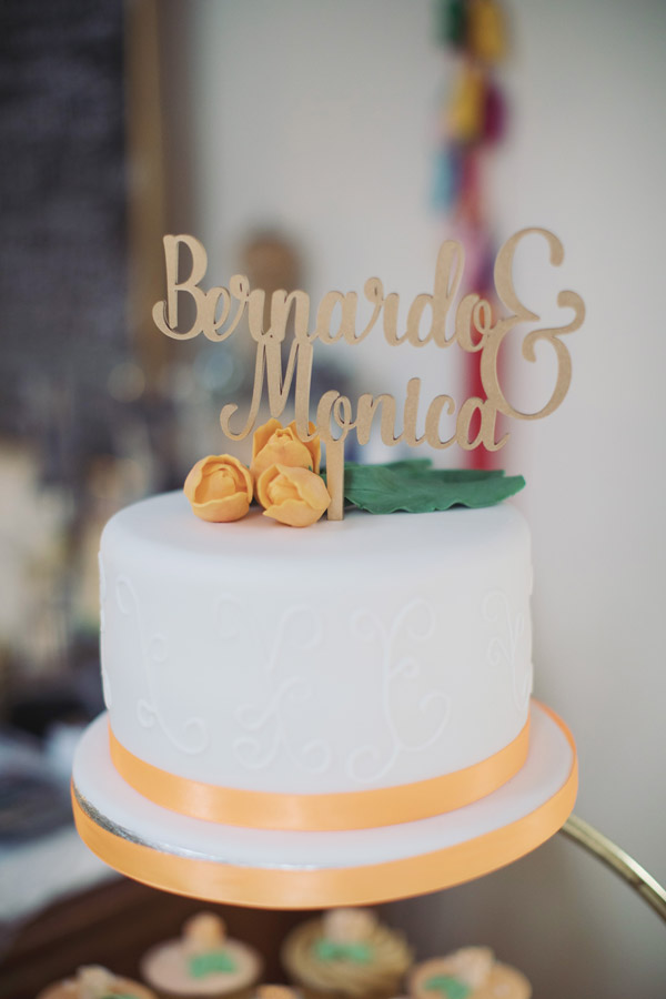 Bernardo & Monica 86
