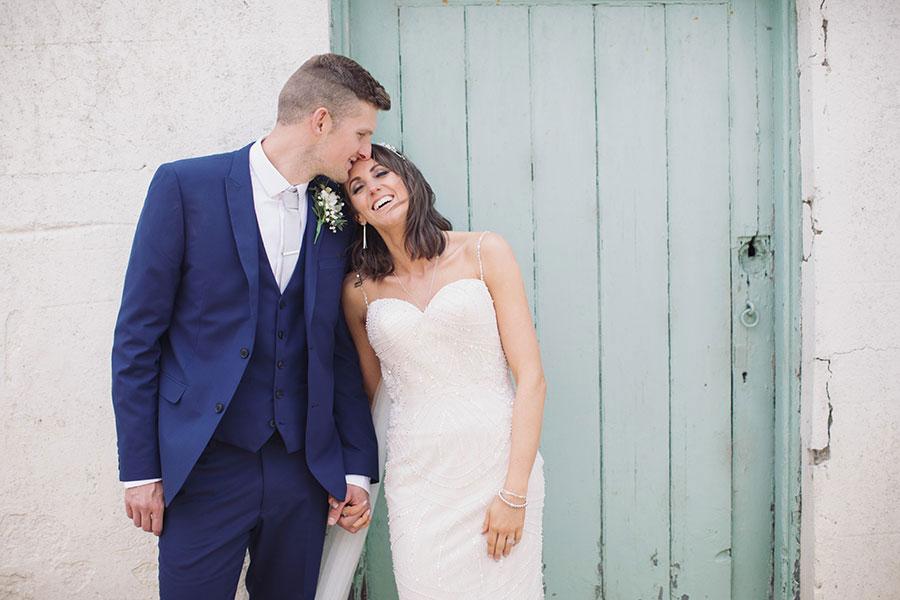 Shottle Hall Wedding | Derbyshire wedding venue | Derbyshire wedding photographer | Natural wedding photography |