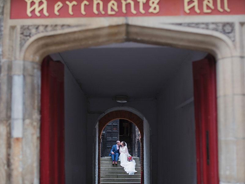 York wedding photography | Natural wedding photography | York wedding | Merchant Adventurers Hall wedding | Sasha Lee Photography