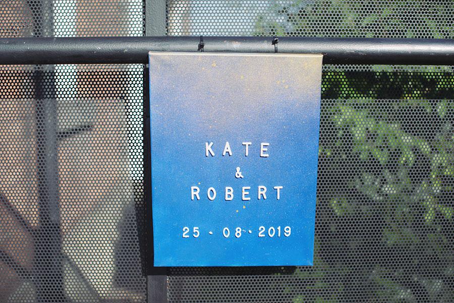 Katie & Rob 55
