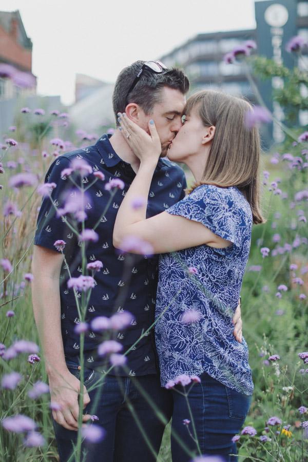 Aimee & Dan 14