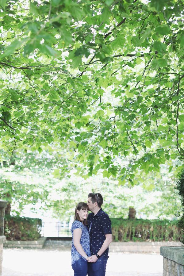 Aimee & Dan 4