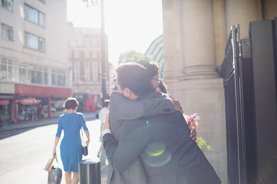 Zara & Matt 36