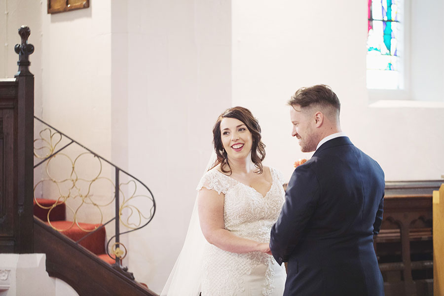 Kirsty & Lawrence 19