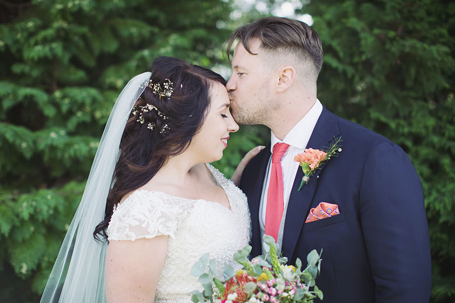 Kirsty & Lawrence 47