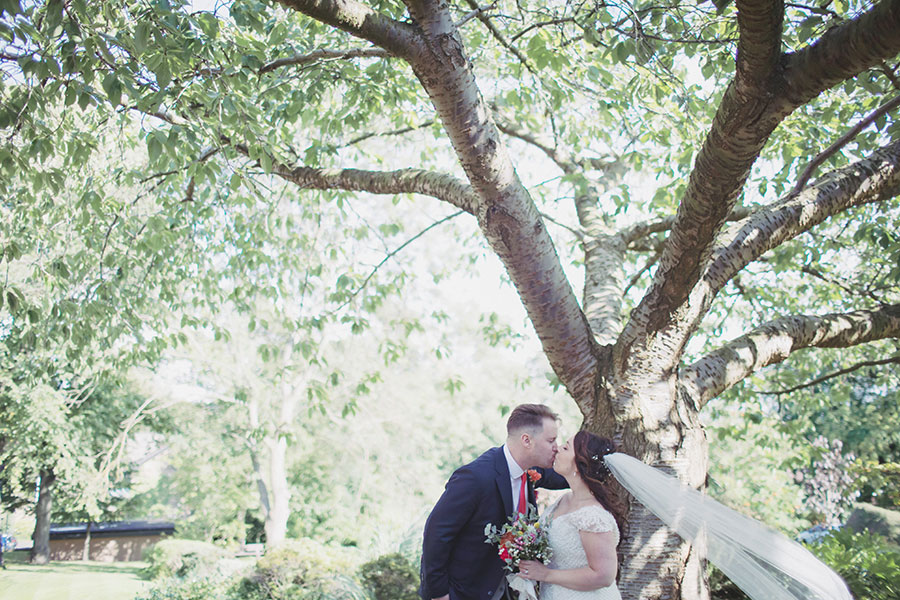 Kirsty & Lawrence 51