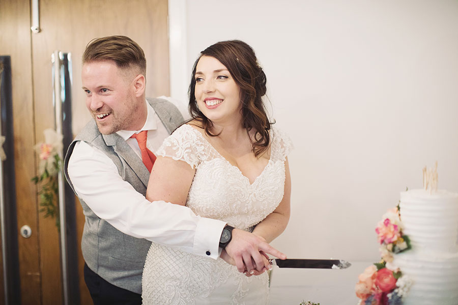 Kirsty & Lawrence 56