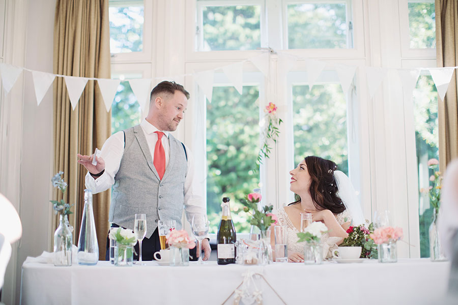 Kirsty & Lawrence 57