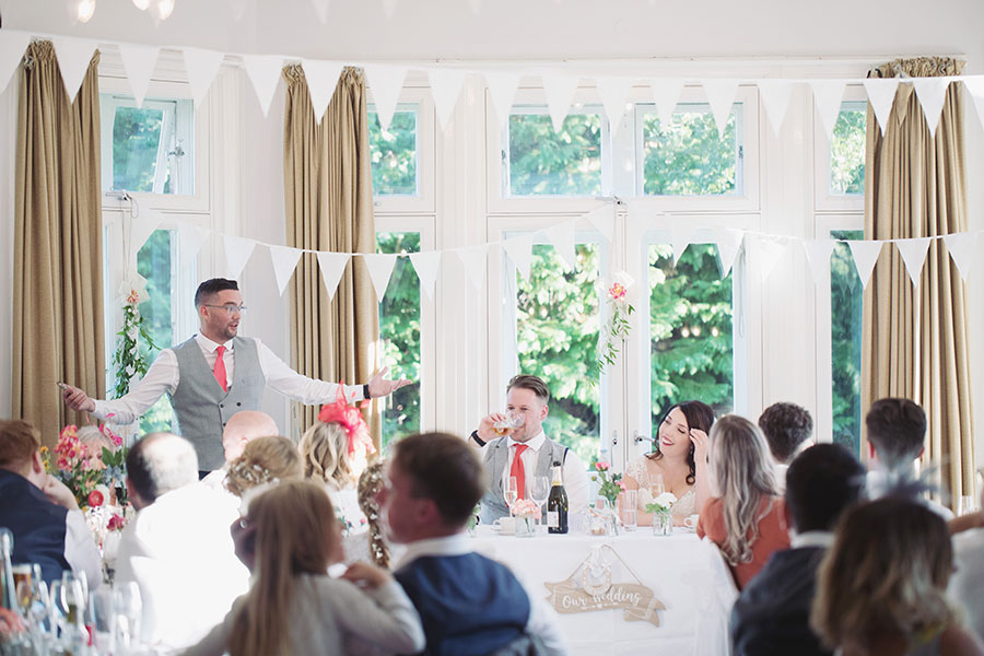 Kirsty & Lawrence 63