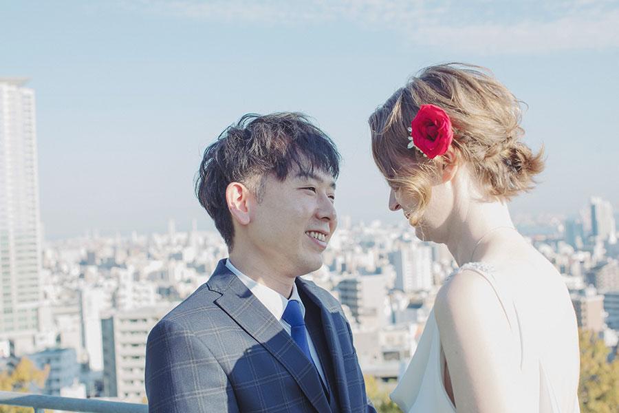 Elena&Koichi 34