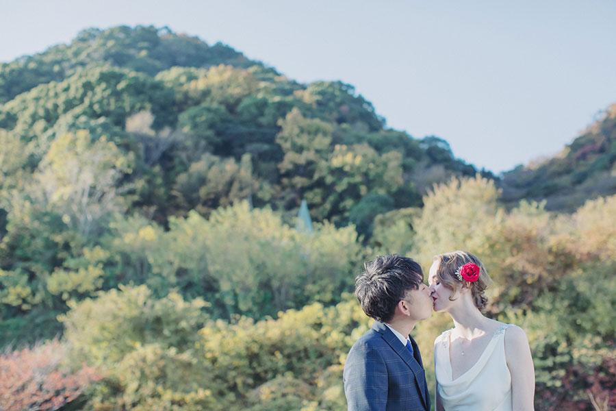 Elena&Koichi 35