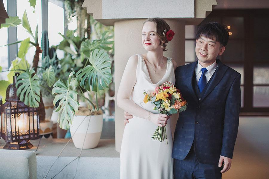 Elena&Koichi 57
