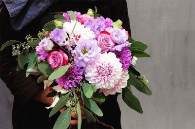 Fuga   Tokyo Japan Shibuya   Japan Tokyo wedding florist   Tokyo destination wedding inspo vendors