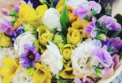 Floris Hiroko   Tokyo Japan Shinagawa   Japan Tokyo wedding florist   Tokyo destination wedding inspo vendors