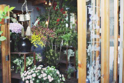 The Little Shop of Flowers   Tokyo Japan Harajuku   Japan Tokyo wedding florist   Tokyo destination wedding inspo vendors