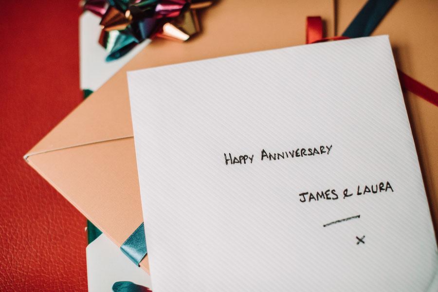 Laura & James 36
