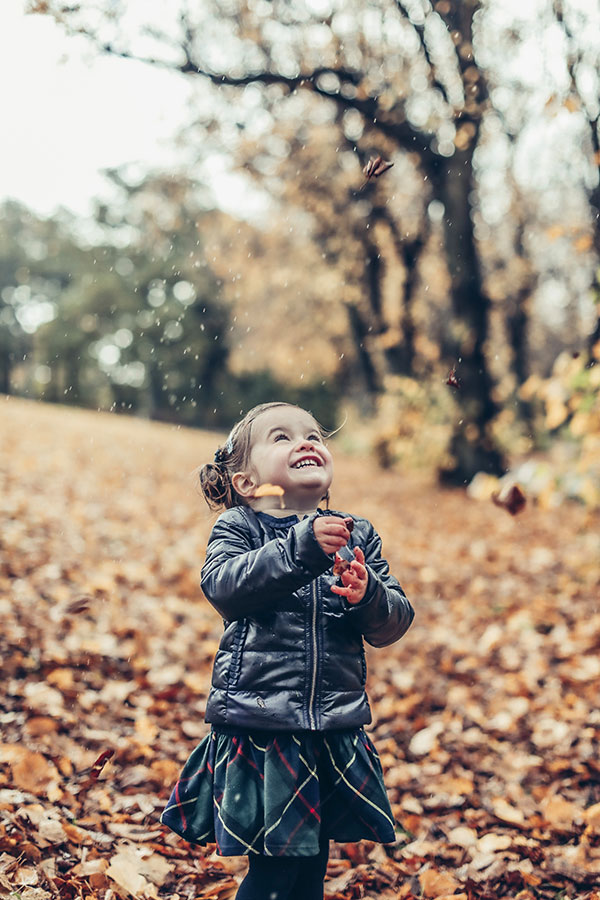 Autumn Mini Sessions 27