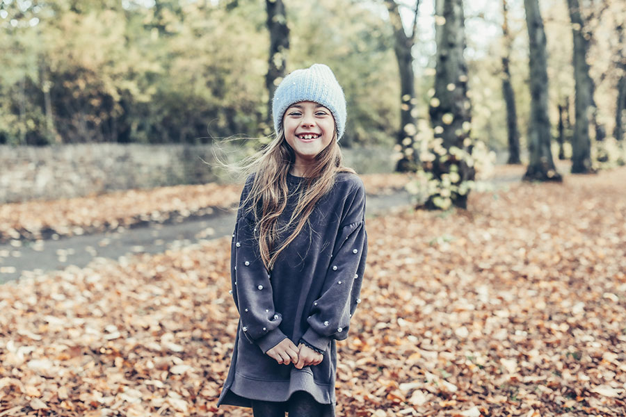 Autumn Mini Sessions 3