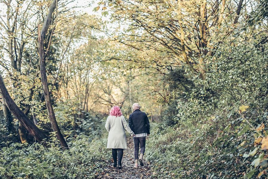 Gary & Olivia Eshoot 1