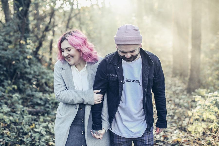 Gary & Olivia Eshoot 14