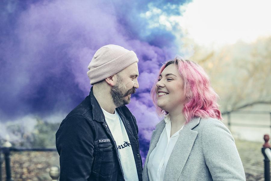 Gary & Olivia Eshoot 15