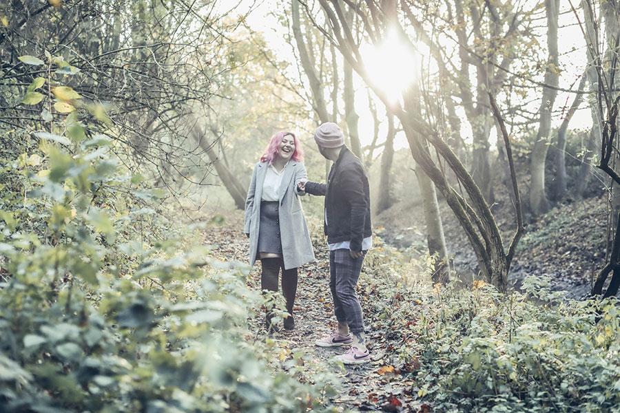 Gary & Olivia Eshoot 6