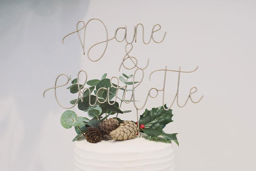 Charlotte & Dane Blog 8