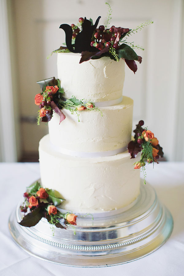 Alternative wedding cake ideas | Alternative wedding cake inspo inspiration | Homemade pretty cake