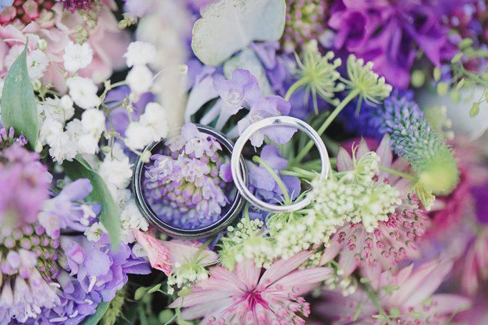 WeddingRings 19
