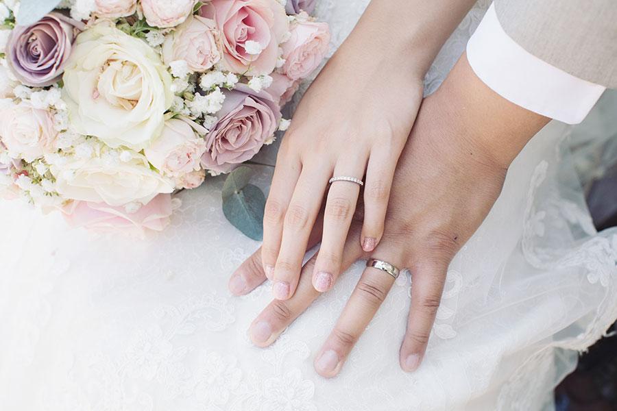 WeddingRings 10