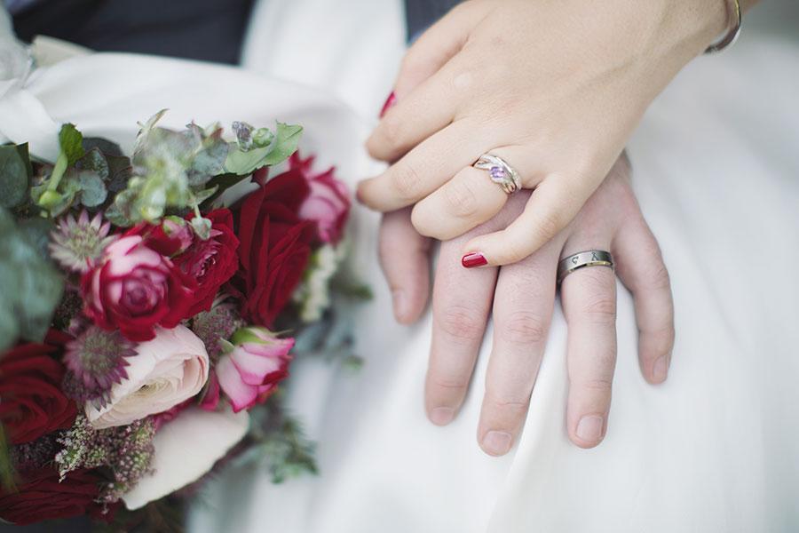 WeddingRings 11