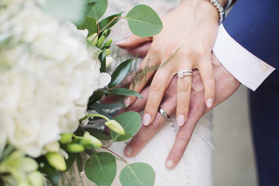 WeddingRings 12
