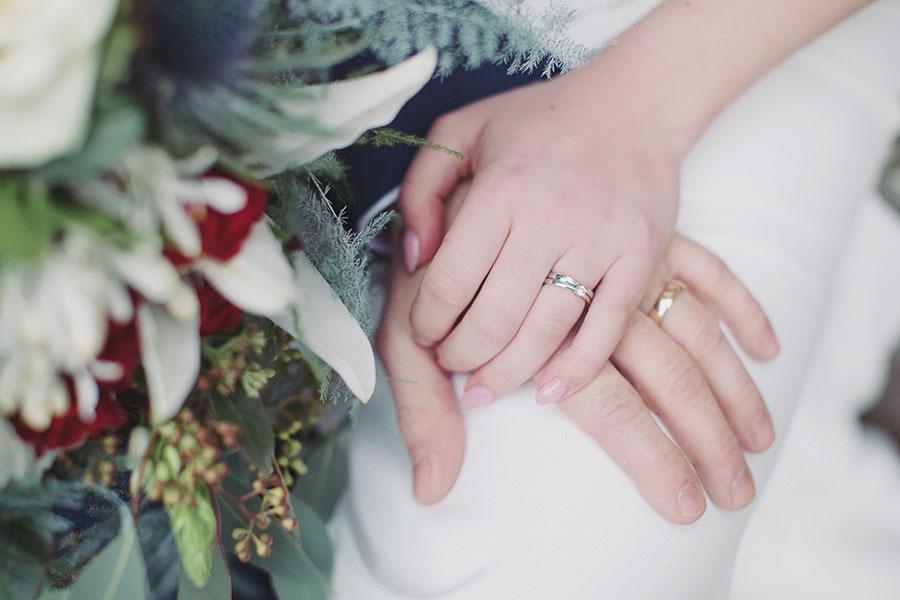 WeddingRings 13