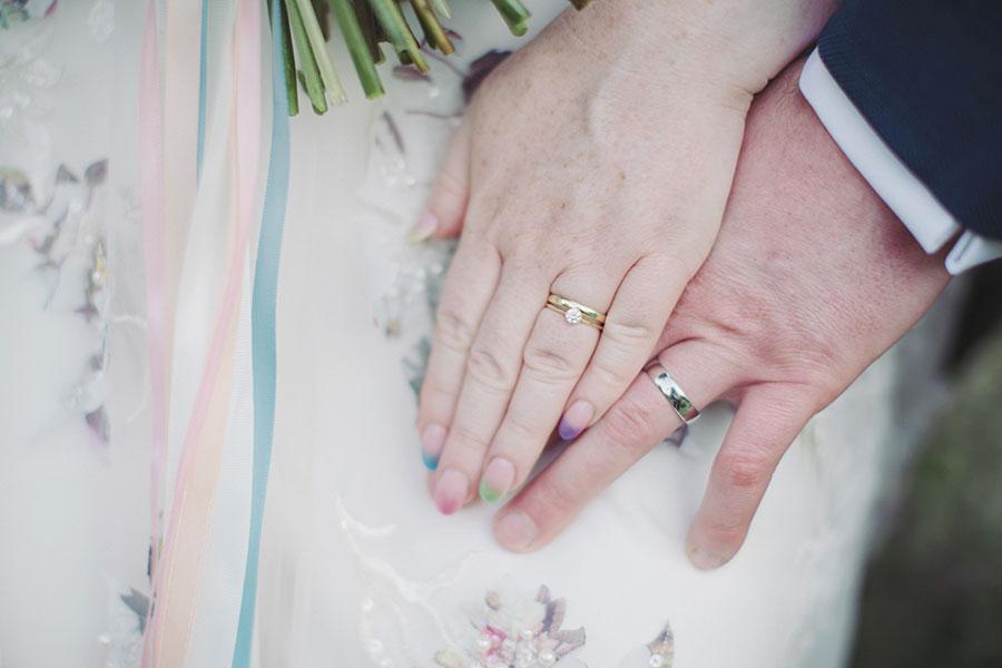 WeddingRings 14